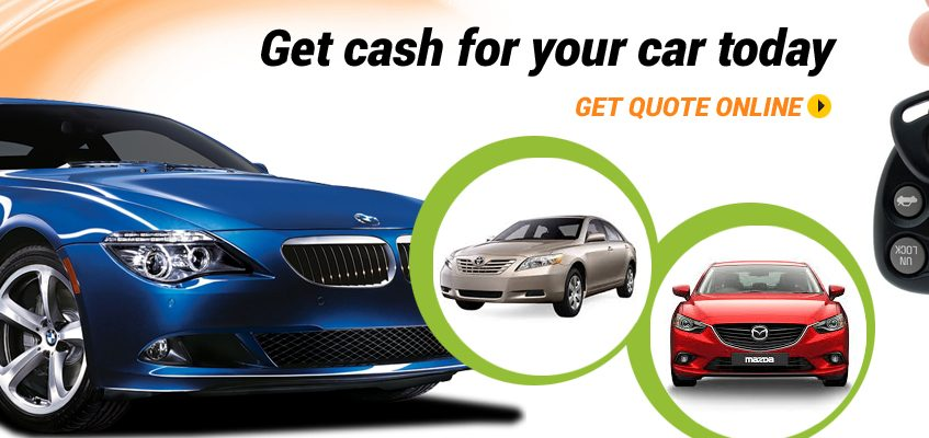 sell my car for cash canberra used car ute truck buyers canberra. Black Bedroom Furniture Sets. Home Design Ideas